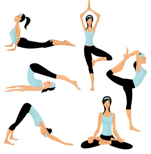 Top Beliebt Yoga AnfäNger üBungen @RA71 | Startupjobsfa &PI_84